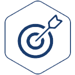 advisory-services-iconclear