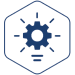 ot-support-iconclear