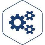 project-delivery-iconclear